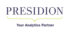 Presidion - Your Analytics Partner