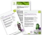 Download you free information pack