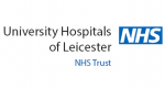 Case Study - University Hospitals of Leicester