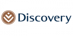 Case Study - Discovery Health
