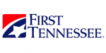 Case Study: First Tennessee Bank - Banking on Knowledge