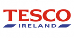 Case Study - Tesco Ireland