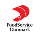 Case Study - FoodService Danmark