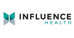 Case Study - Influence Health