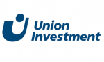Case Study - Union Investment - Precision-targeted Marketing