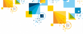 IBM Analytics Live 2015