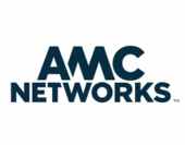 Case Study - AMC Networks