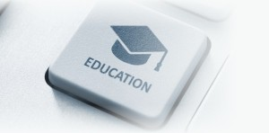 education_banner-comp