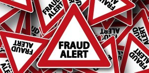 fraud-alert-signs-compressed
