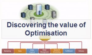 Discover-the-value-optimisation3