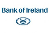 Case Study: Bank of Ireland