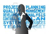 The importance of Project Management in Analytics engagements