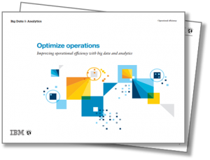 Optimise-Operations-WP