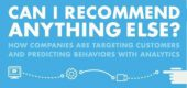 Infographic: Can I Recommend Anything Else?