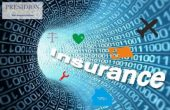 Webinar: Turning Your Insurance Digital into Gold through Advanced Analytics