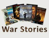 War Stories – The Good, the Bad and the Ugly