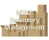 5 Steps to Getting on the Right Track in MRO Inventory Management